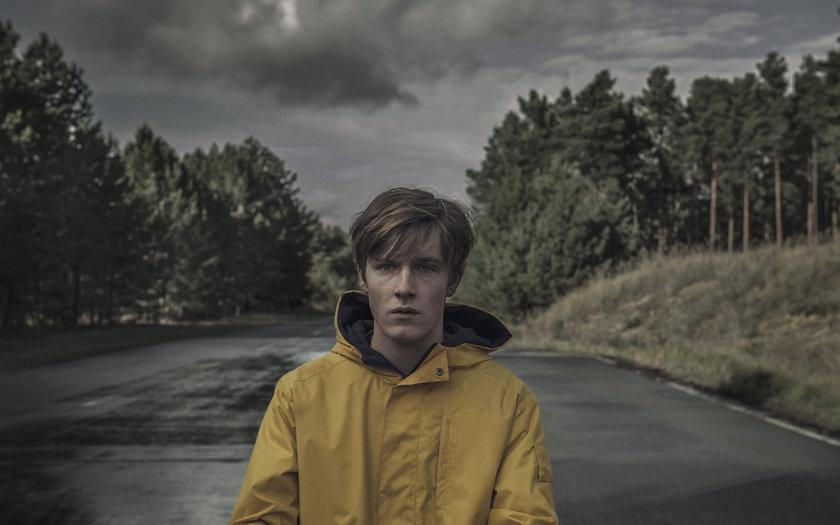 Dark | Série (Temporada 1)