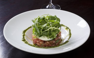 Guido Restaurante