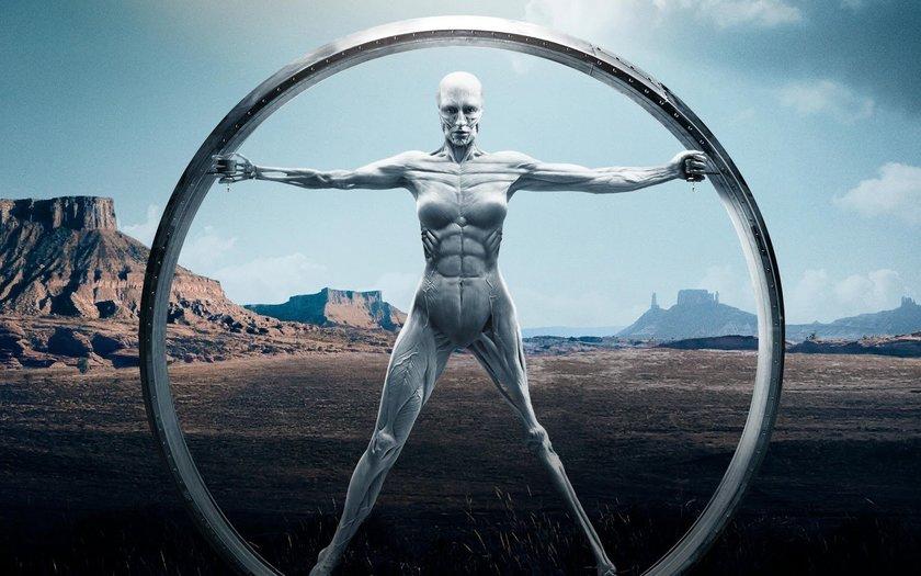 Westworld | HBO Go