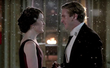 Downton Abbey | Temporada 2, episódio 9