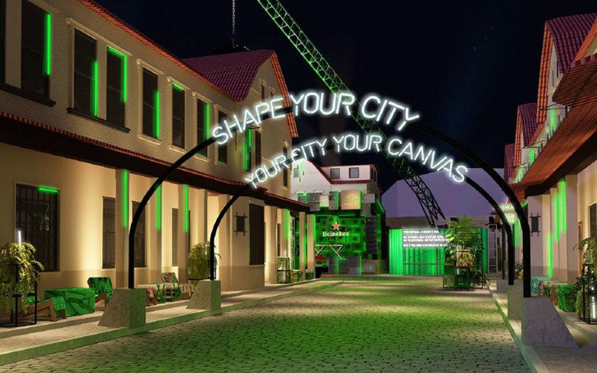 Heineken-Block-1.jpg