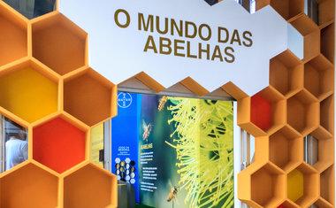 Catavento_Mundo das Abelhas_crédito Joca Duarte_2652.jpg