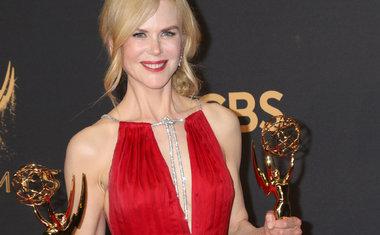O Emmy