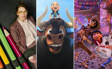 Mais De 15 Filmes Infantis Para Ver No Feriado Do