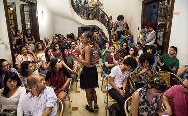 Slam das Minas SP_Divulgação.JPG