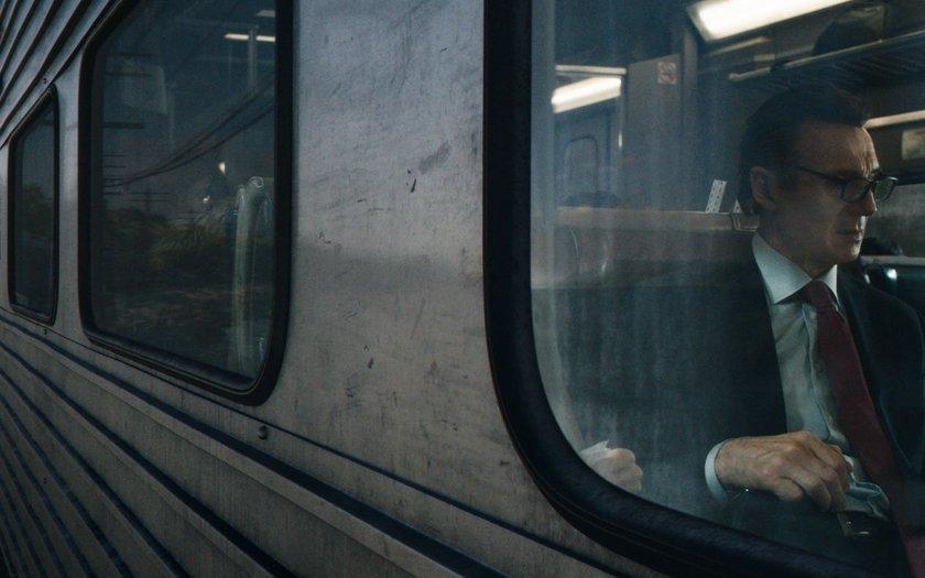 passageiro b.jpg