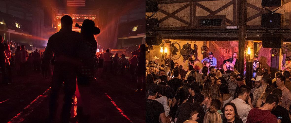ddb474bb5 9 bares com sertanejo para curtir um happy hour animado em São Paulo