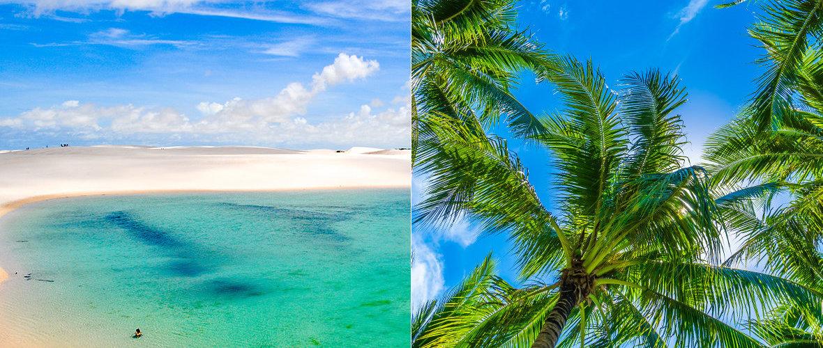 Sol o ano todo  10 lugares no Brasil para curtir até mesmo no inverno f58c883508