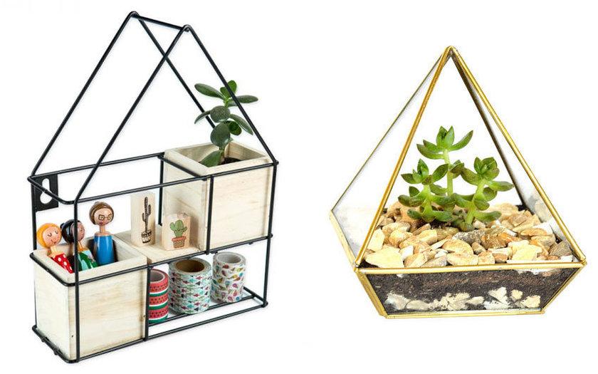 Itens de decoração moderninhos para transformar o lar do mozão
