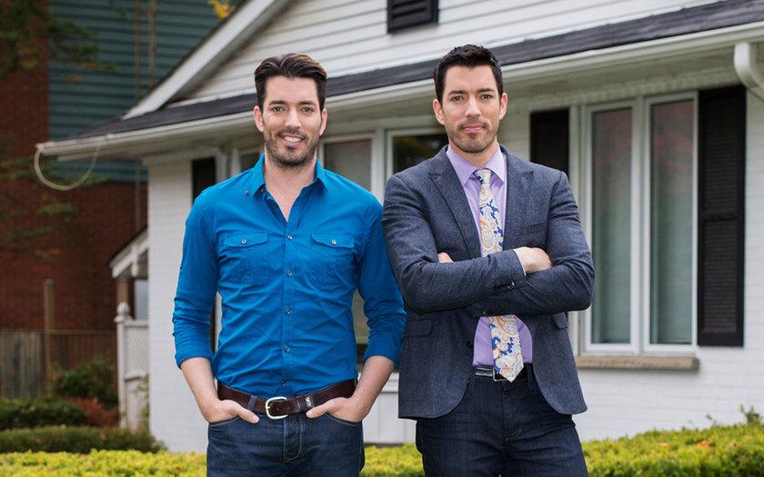 Irmãos à Obra | Reality Show