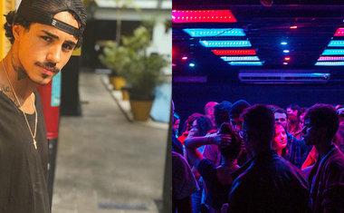 Balada com Livinho, open bar e entrada gratuita: 9 festas que acontecem durante o feriado de Páscoa em São Paulo