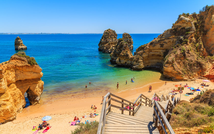 Algarve | Portugal