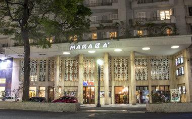 PlayArte Marabá