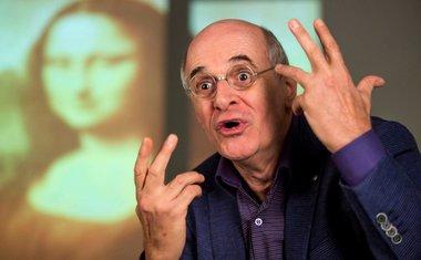 O Escândalo de Philippe Dussaert