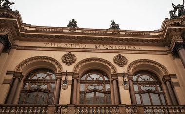 Theatro Municipal de São Paulo_Foto  Florence Zyad copy.JPG