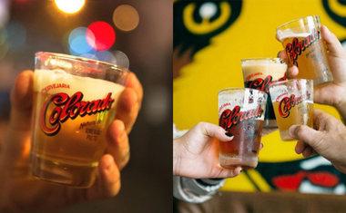 Bar do Urso, da cervejaria Colorado, inaugura unidade na Augusta; confira!