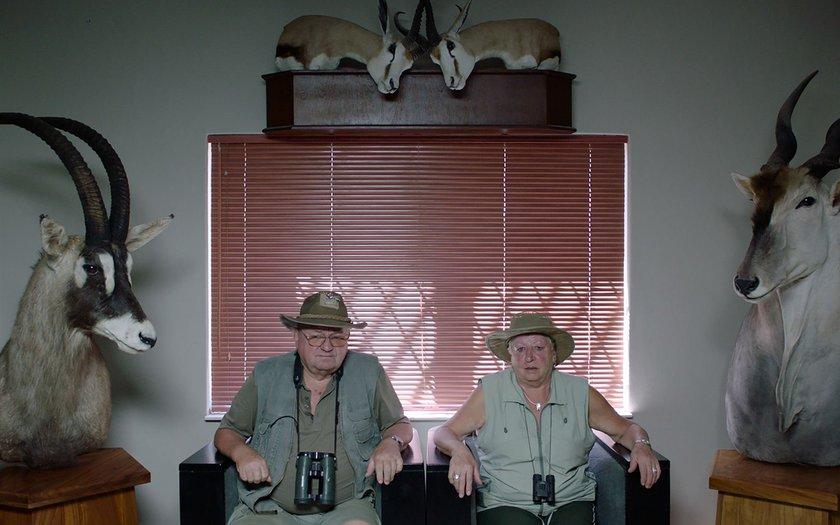 safari b.jpg