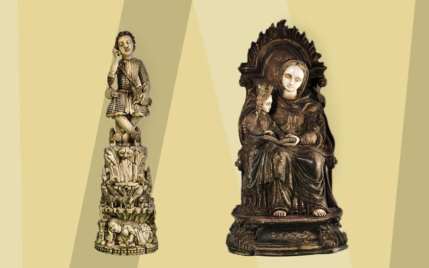 Sagrado-Marfim.1.jpg