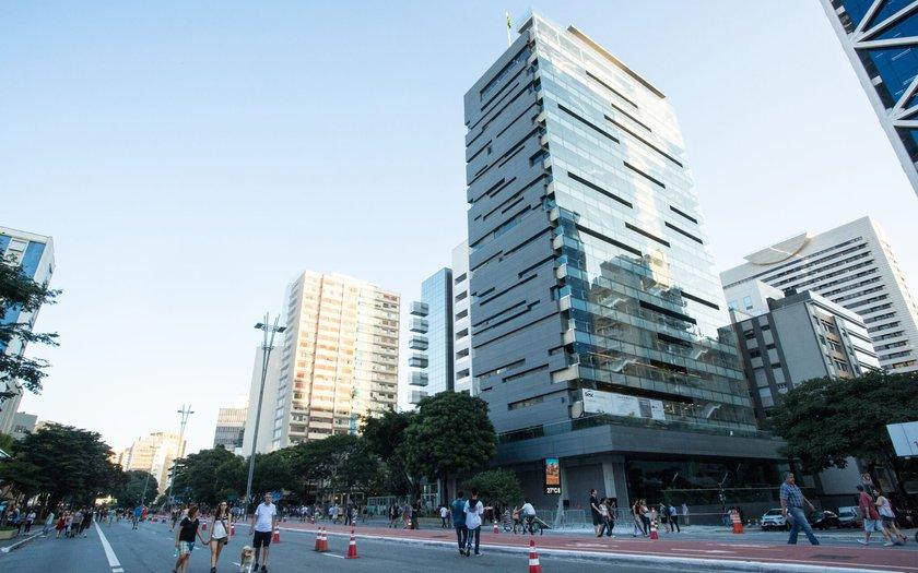 ce2347e3af8 15 lugares incríveis que inauguraram em São Paulo em 2018