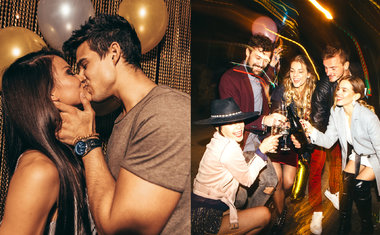 Sem mozão, sem problemas: festas para solteiros comemorarem o Dia dos Namorados 2018 em SP