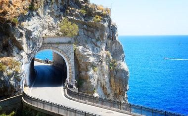 Itália em 25 fotos: conheça os pontos turísticos imperdíveis do destino europeu