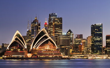 Sidney | Austrália