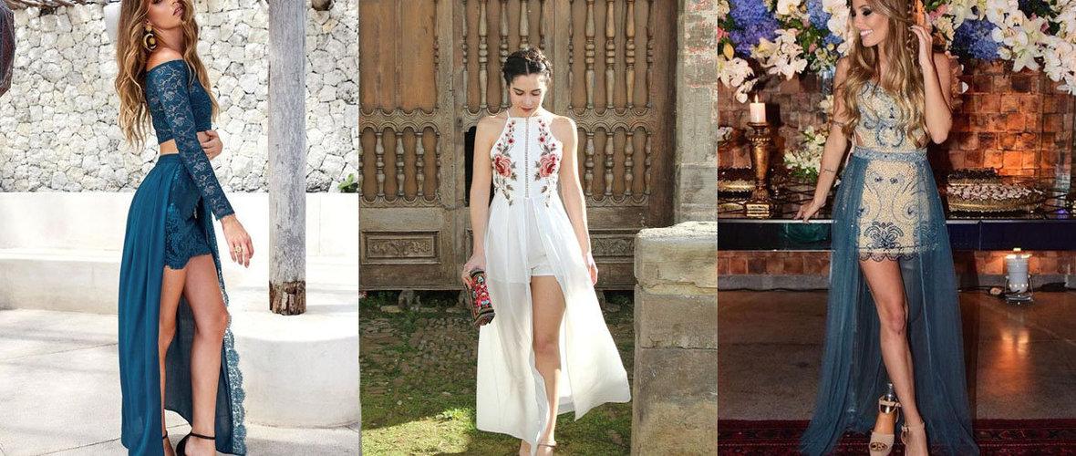 581dbe0e536f 15 looks de formatura para sair do clássico vestido longo e arrasar na festa