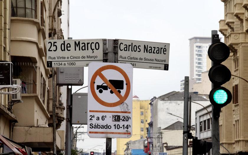 bfc5d021b2e 10 lugares em São Paulo para comprar bem gastando pouco