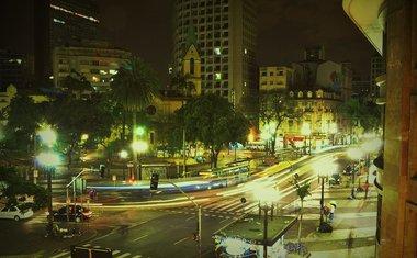 Trackers abre nova unidade no bairro do Itaim em São Paulo; saiba mais!