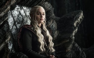 Game of Thrones | HBO