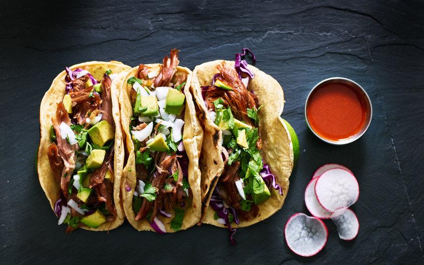Tacos mexicanos.jpg