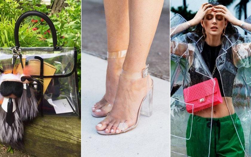 acb95f844 13 tendências de moda Primavera Verão 2019 que estão bombando