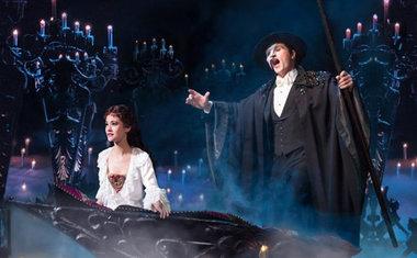 o fantasma  da ópera.jpg