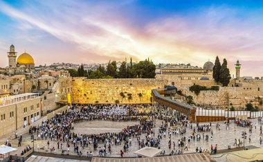 Jerusalém | Israel