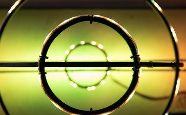 luz e reflexao 3.jpg