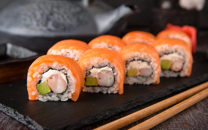 Ayko Sushi