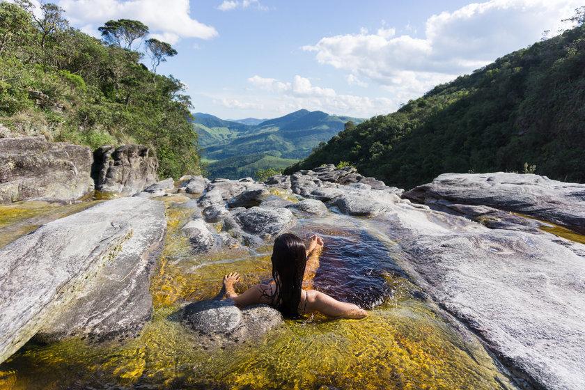 12 lugares que vão fazer você querer visitar Minas Gerais agora mesmo 72fc2de475a