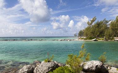 Grande Bahama