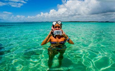 10 lugares imperdíveis para conhecer em Alagoas