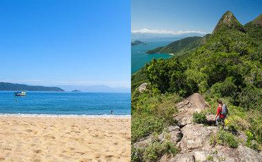 Conheça Pouso da Cajaíba, um verdadeiro paraíso próximo a Paraty
