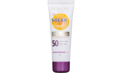 BB CREAM L'OREAL PARIS