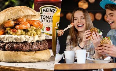 burger fest box st.jpg