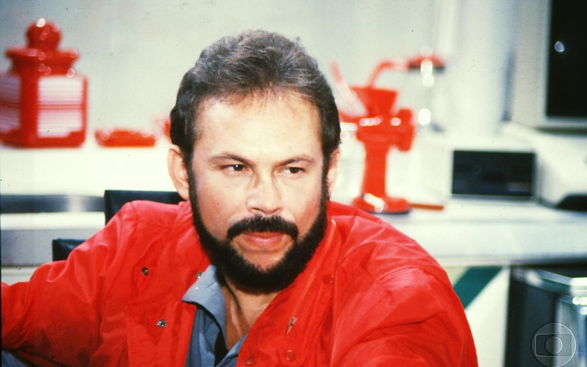 Roque Santeiro | 1985