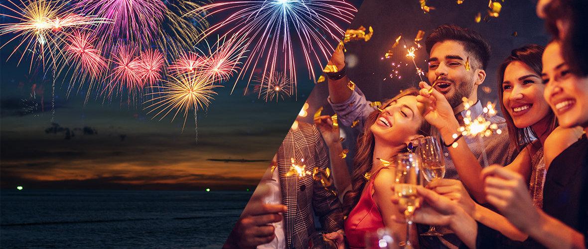 27b20bebe843 Réveillon 2019: festas em São Paulo para passar a virada do ano em grande  estilo