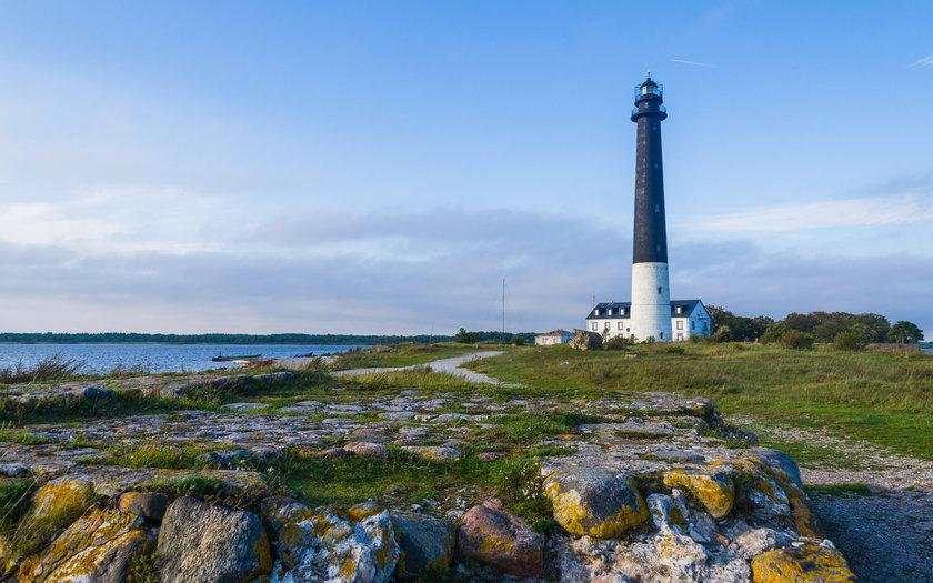 Saaremaa | Estônia