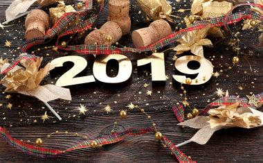 10 tradições de Ano Novo praticadas ao redor do mundo para você tentar este ano