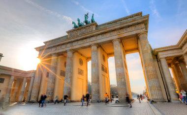 BERLIM [ALEMANHA]