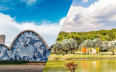 Belo Horizonte é destino perfeito para explorar o melhor de Minas Gerais; conheça!