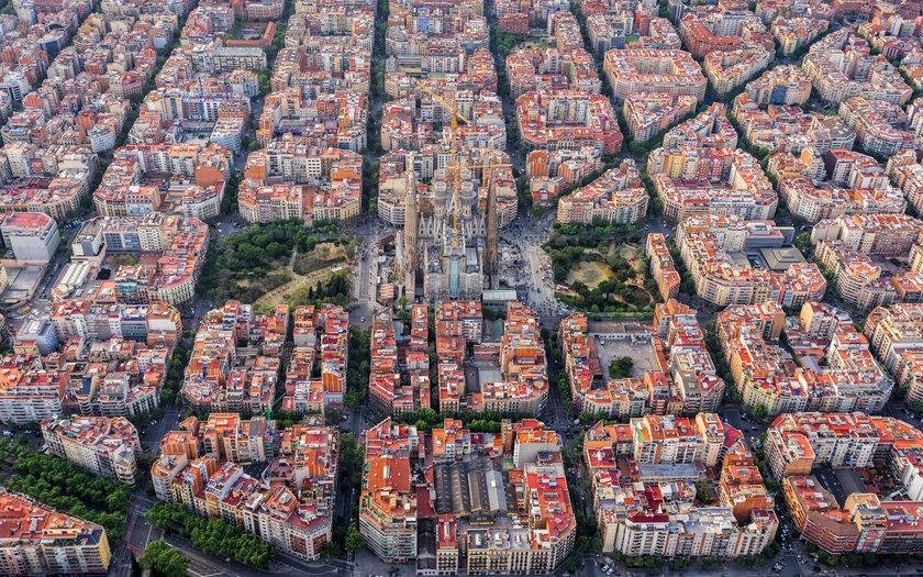 Barcelona | Espanha