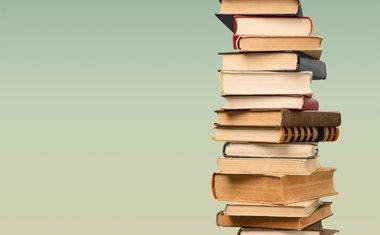5 clubes de assinatura de livros para você experimentar